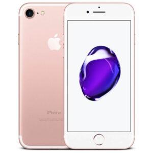 Huse iPhone 7 / 8