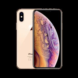 Huse iPhone X / Xs
